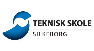 Teknisk Skole Silkebrog